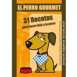 lujo para perros