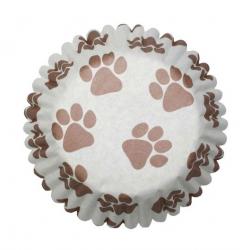 envoltorio de cupcakes