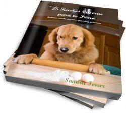 Recetas caseras para perro