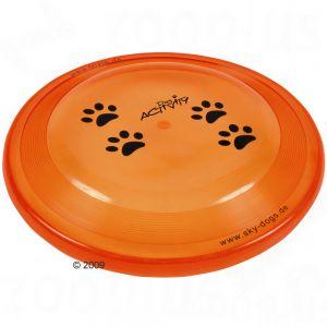 disco volador para perros
