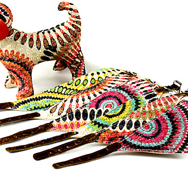 bandanas para perro