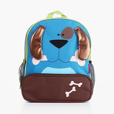 mochila perro