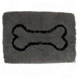 alfombra para perro
