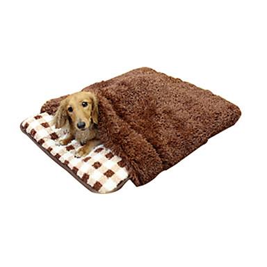saco de dormir para perros
