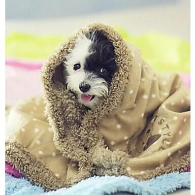 manta para perro