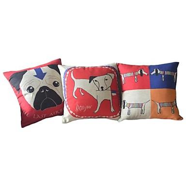 cojines de perro para sofá