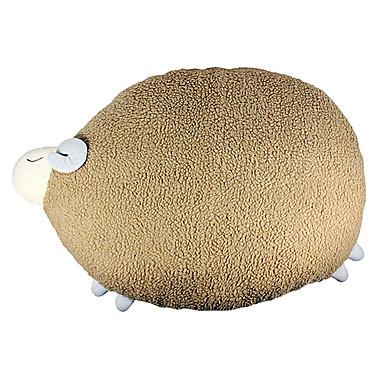 cama de oveja para perro