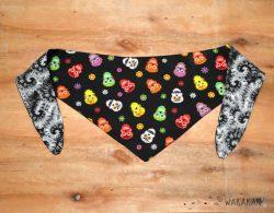bandana para perros
