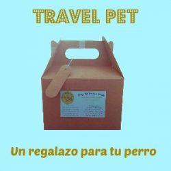 Travel Pet