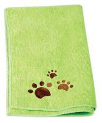 toallas para perros