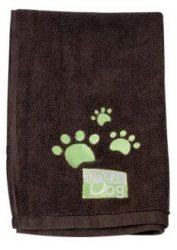 toalla para perros