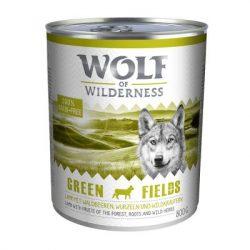 comida húmeda de calidad para perros