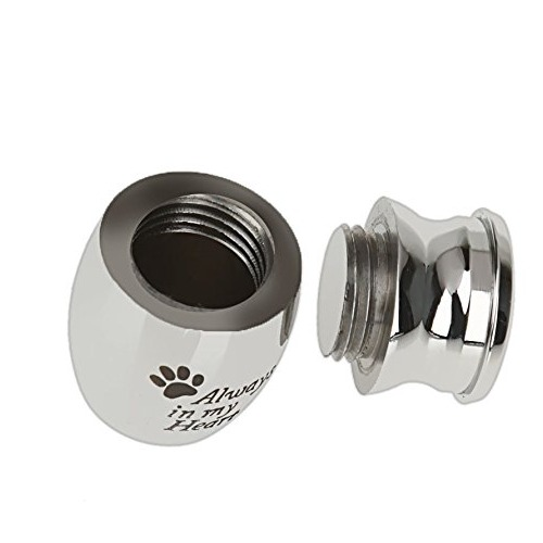 urnas para perros