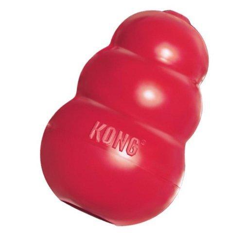 juguetes para perros Kong
